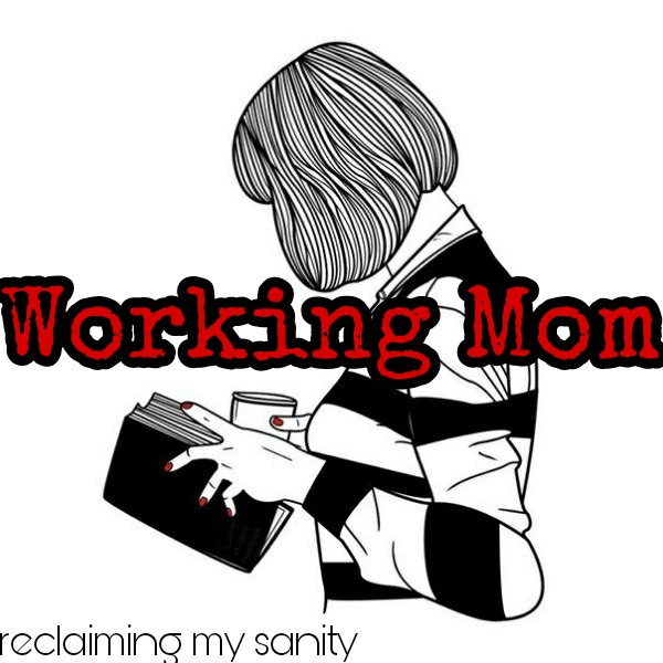 Working Mom