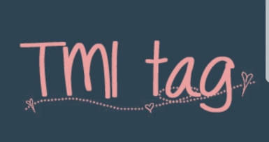 Image result for tmi tag wordpress